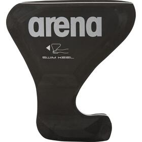 arena Swim Keel, czarny